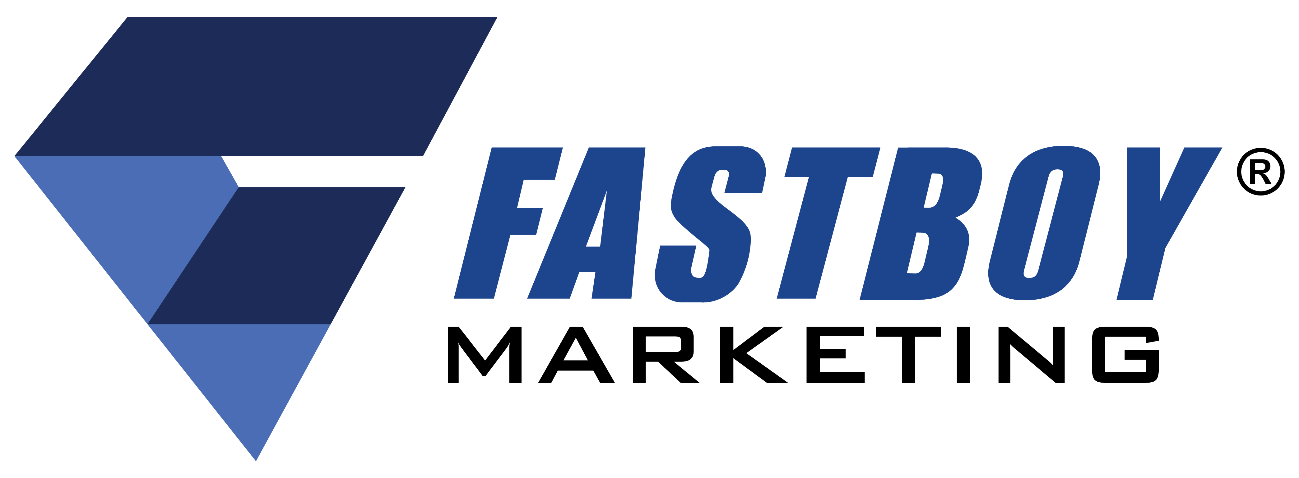 Fastboy Marketing